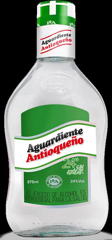 botella-24º-catalogo-1 (1)