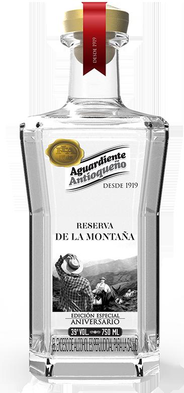 botella-AA-RESERVA-DE-LA-MONTAÑA