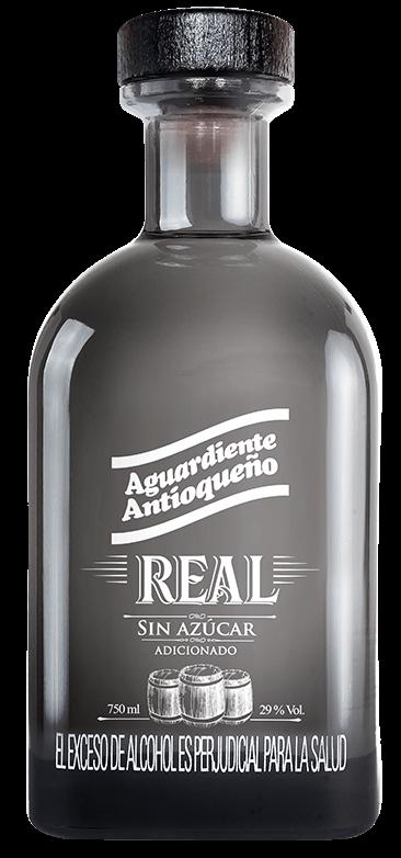 botella-real-catalogo (1)