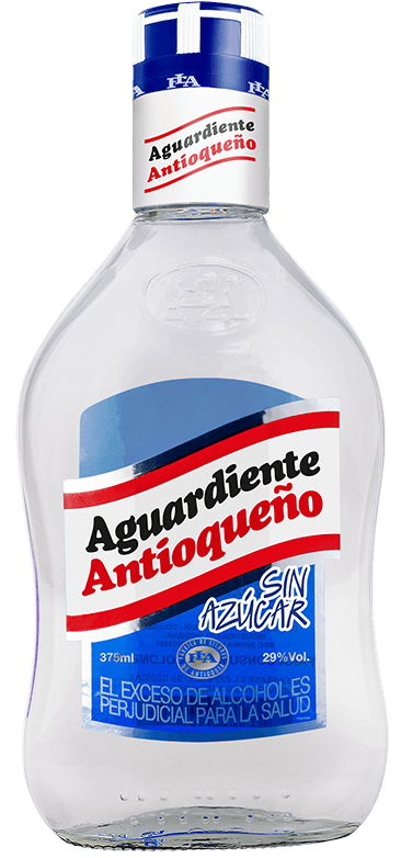 botella-tapa-azul-catalogo (1)