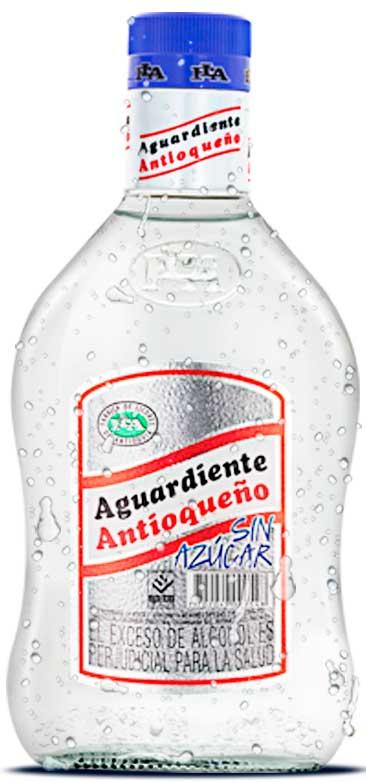 botella-tapa-azul-catalogo