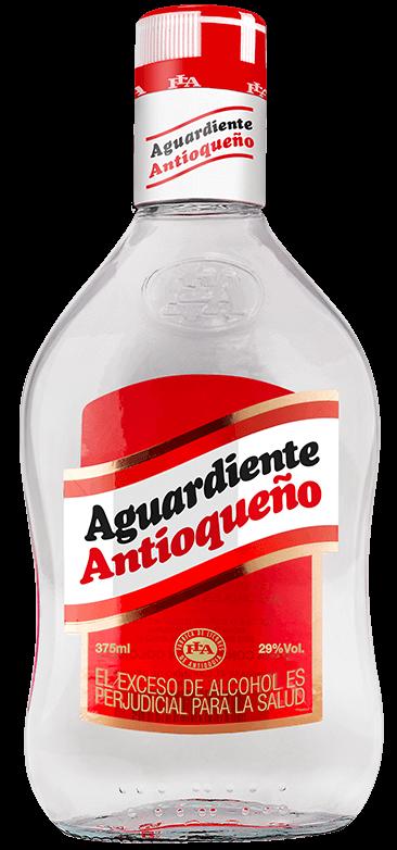 botella-tapa-roja-catalogo (1)