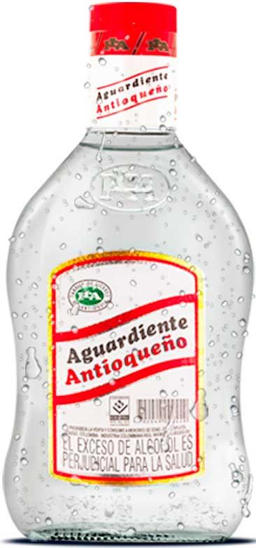 botella-tapa-roja-catalogo