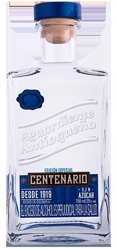 centenario_botella_azul