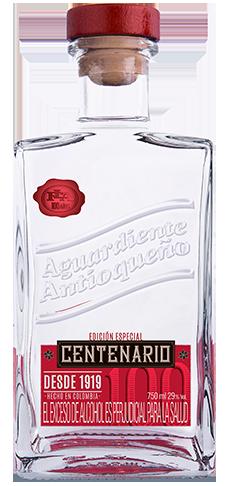 centenario_botella_roja